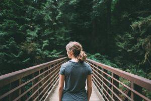 Mieux gérer son temps : Priorités et Planification