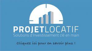 projectlocatif