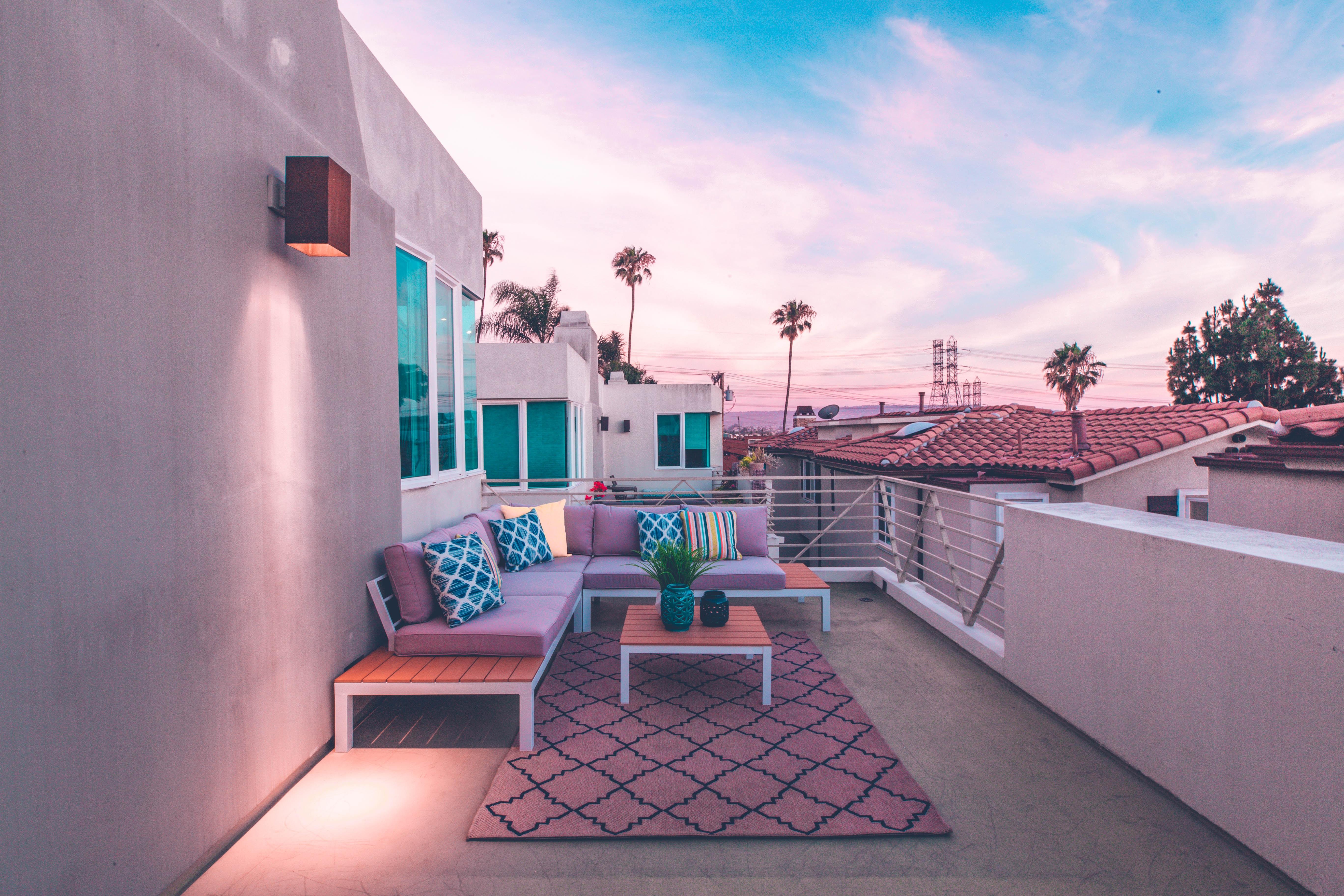 Investir dans l'immobilier : Pourquoi vous devez emprunter ?