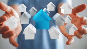Investissement locatif : Quel type de location choisir ?